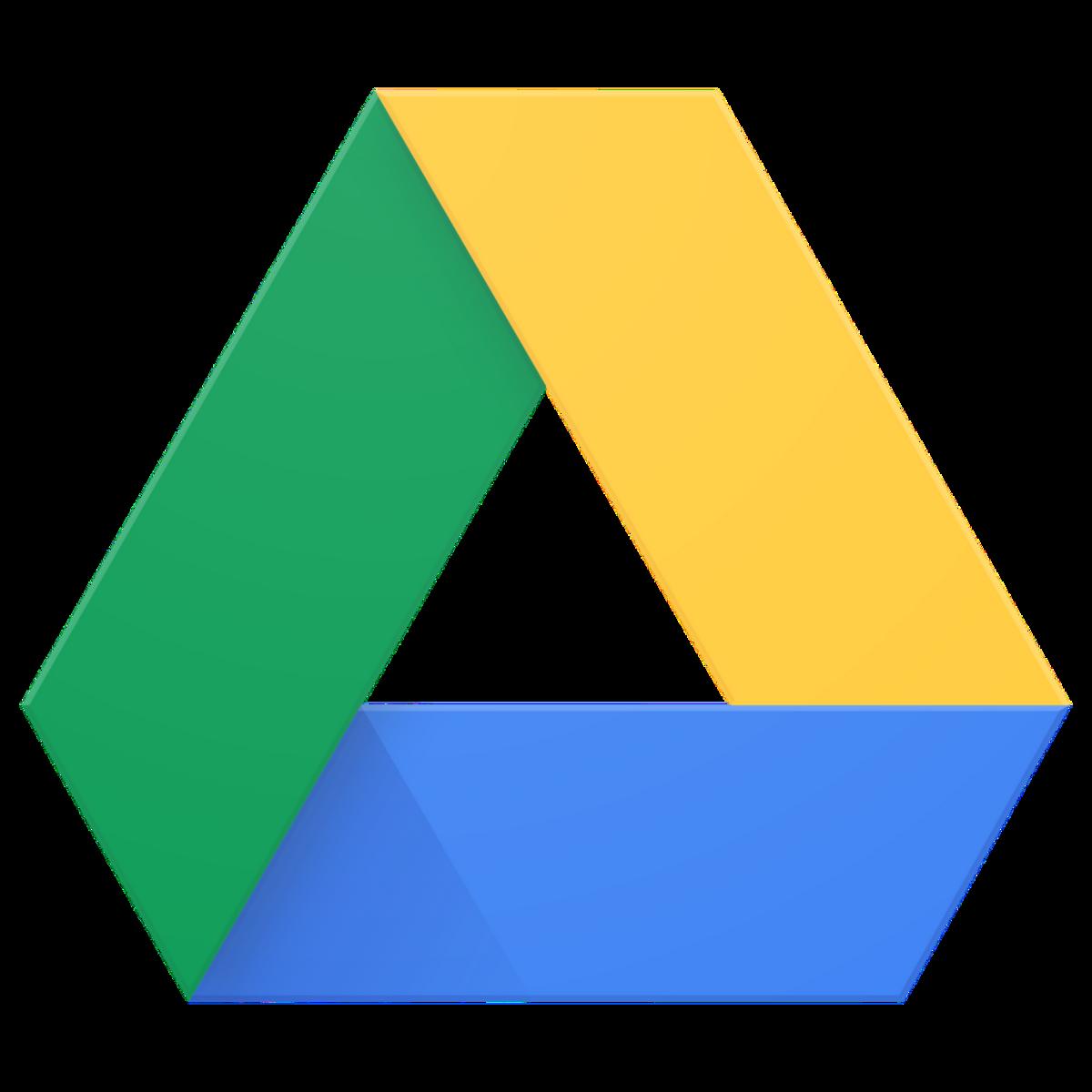 1200px-Google_Drive_logo