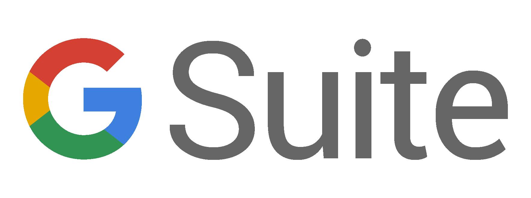 G-Suite-Logo-02
