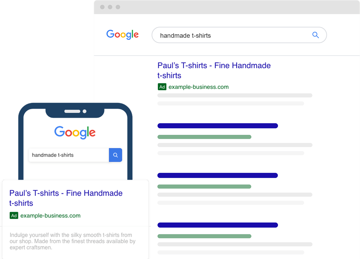 Google Ads2