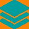 design_development1
