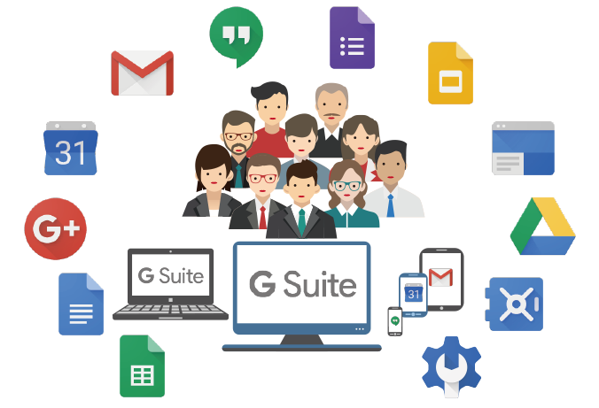 gsuite-outlione_main