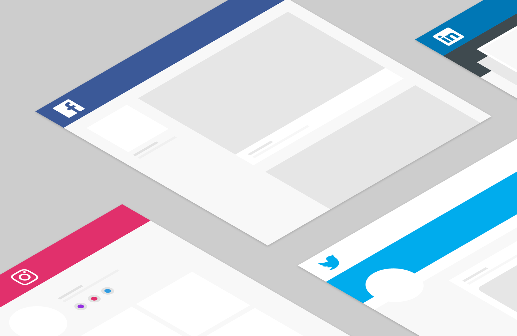 social-media-templates-1