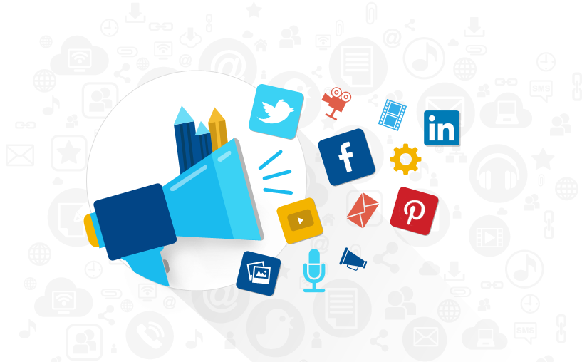 x131108_newpathw_services_social_media_marketing.png.pagespeed.ic_.8TJaReskyB